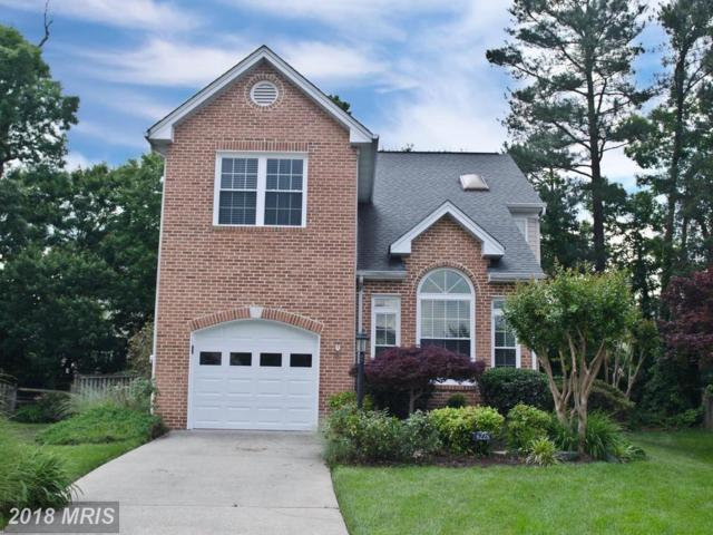 6226 Gopher Court, Waldorf, MD 20603 (#CH10263611) :: The Gus Anthony Team