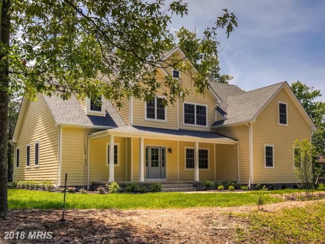 14795 Mohawk Drive, Issue, MD 20645 (#CH10266276) :: The Gus Anthony Team