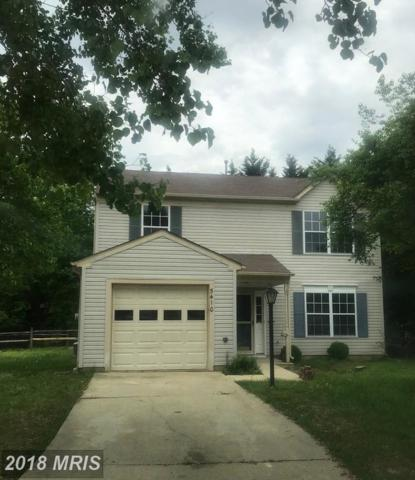 5410 Tilapia Court, Waldorf, MD 20603 (#CH10266543) :: AJ Team Realty