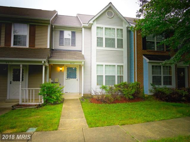 6018 Sirenia Place, Waldorf, MD 20603 (#CH10267670) :: The Gus Anthony Team
