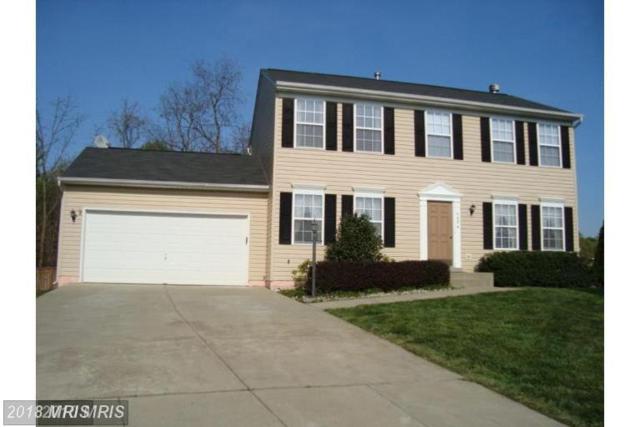 4404 Castleford Court, White Plains, MD 20695 (#CH10271844) :: Tessier Real Estate