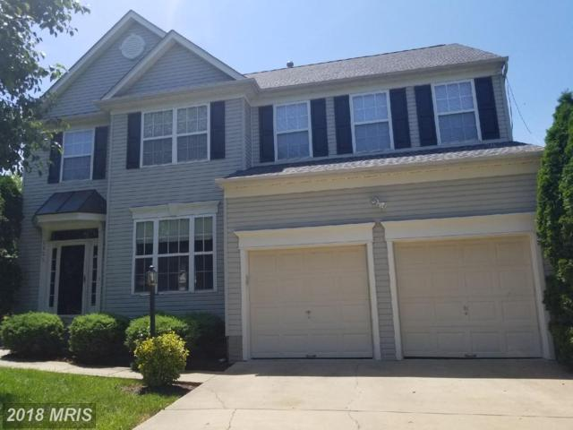 2425 Rabbits Run Street, Waldorf, MD 20601 (#CH10272275) :: Wilson Realty Group
