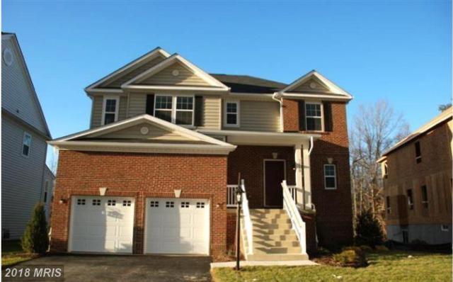 9830 Frankfurt Drive, Waldorf, MD 20603 (#CH10278628) :: Keller Williams Preferred Properties