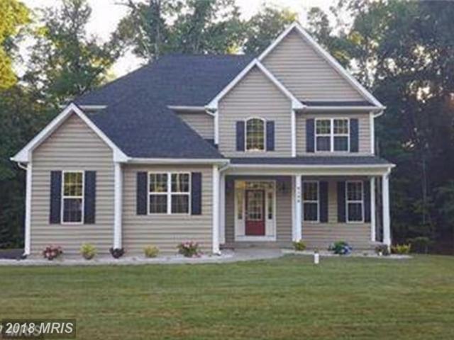6954 Rustic Acres Place, La Plata, MD 20646 (#CH10278948) :: Keller Williams Preferred Properties