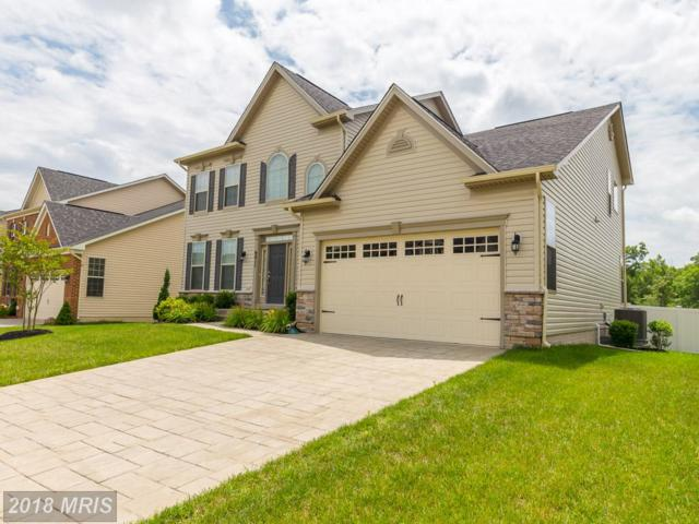 9411 Super Street, Waldorf, MD 20603 (#CH10279742) :: The Bob & Ronna Group