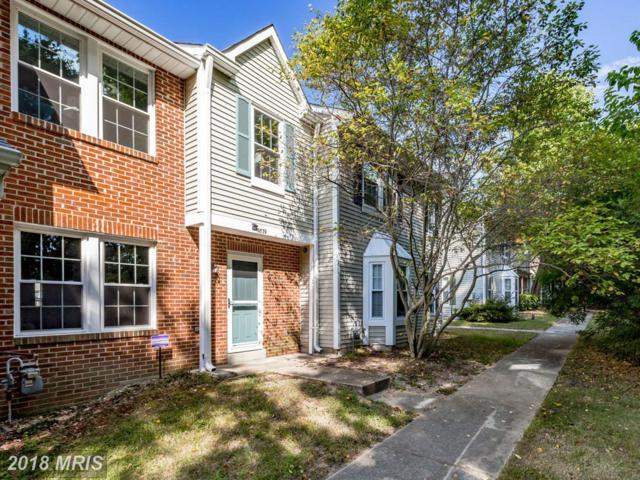 3839 Gateview Place, Waldorf, MD 20602 (#CH10287506) :: Bob Lucido Team of Keller Williams Integrity