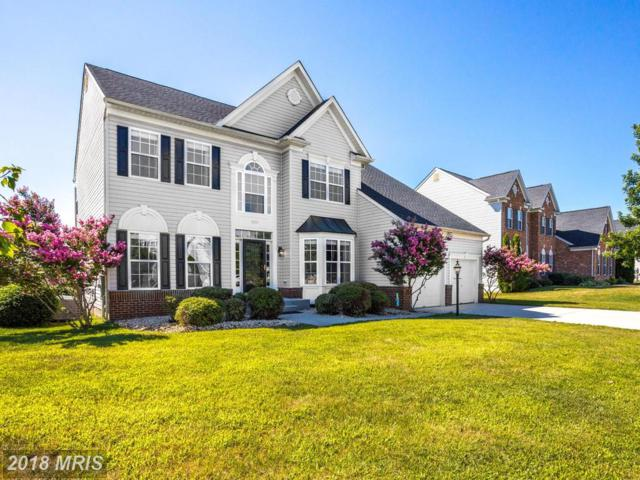 3022 Wildflower Drive, La Plata, MD 20646 (#CH10296713) :: Frontier Realty Group