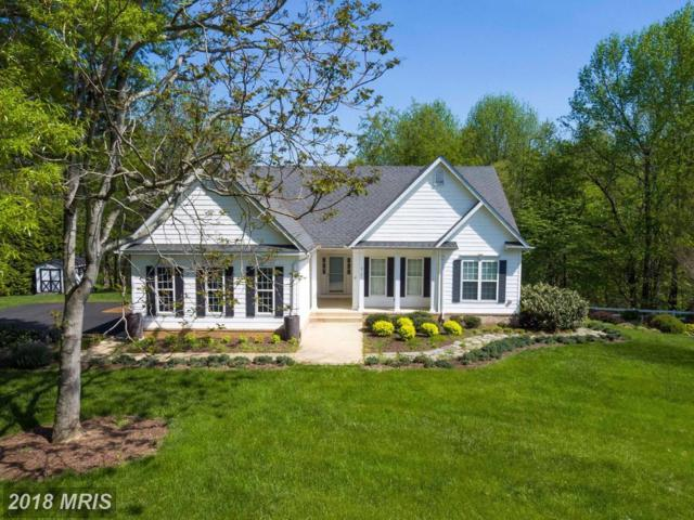 8105 Deepwater View Place, Port Tobacco, MD 20677 (#CH10299887) :: Blackwell Real Estate