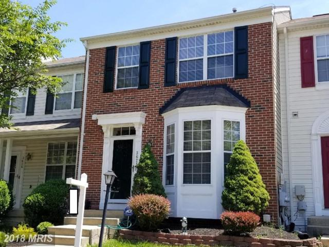 3628 Matlock Place, Waldorf, MD 20602 (#CH10303167) :: Bob Lucido Team of Keller Williams Integrity