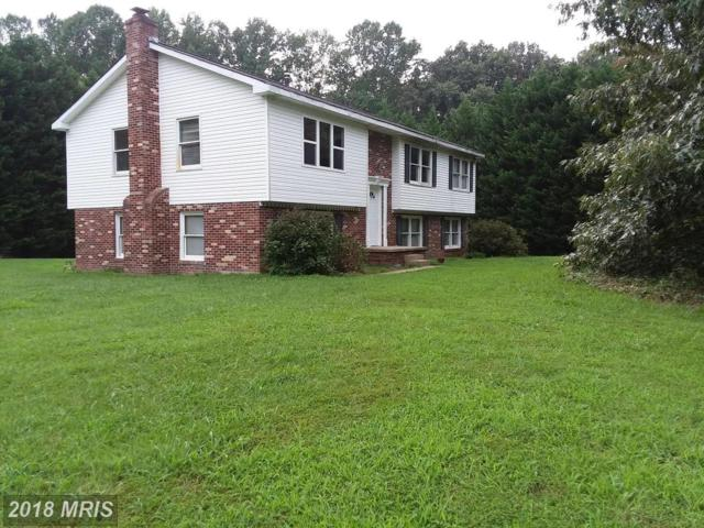 12220 Autumn Place, La Plata, MD 20646 (#CH10317063) :: The Maryland Group of Long & Foster