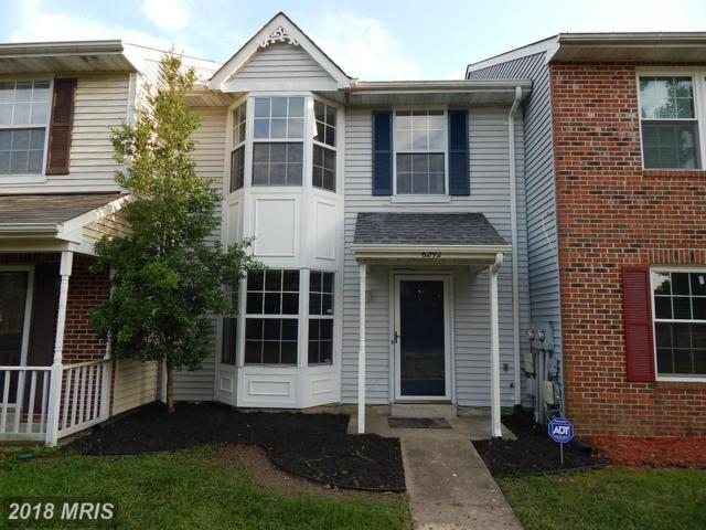 6292 Whistlers Place, Waldorf, MD 20603 (#CH10318781) :: Bob Lucido Team of Keller Williams Integrity