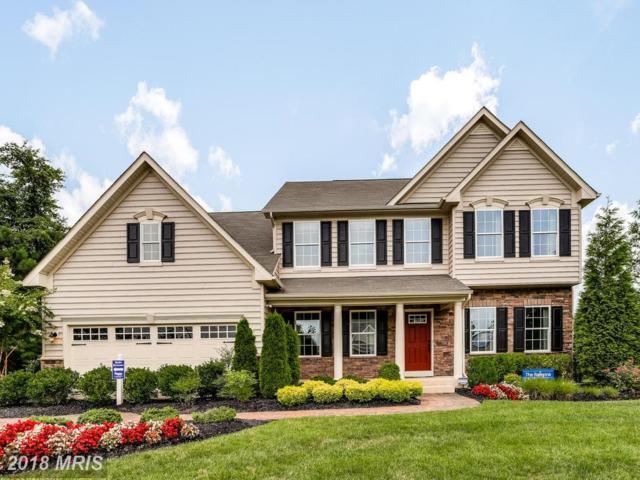 3649 Curtin Drive, White Plains, MD 20695 (#CH10320109) :: Tessier Real Estate
