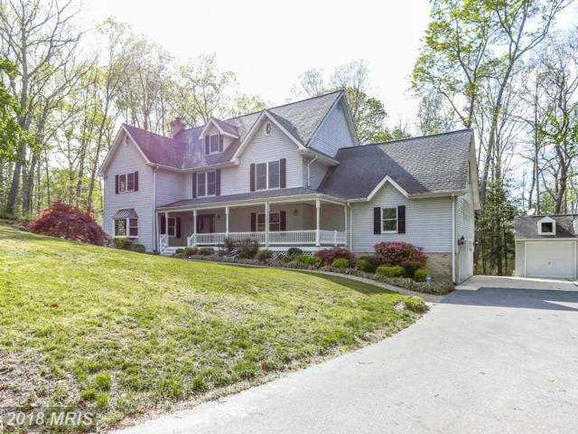 4681 Duley Drive, White Plains, MD 20695 (#CH10320579) :: Wilson Realty Group