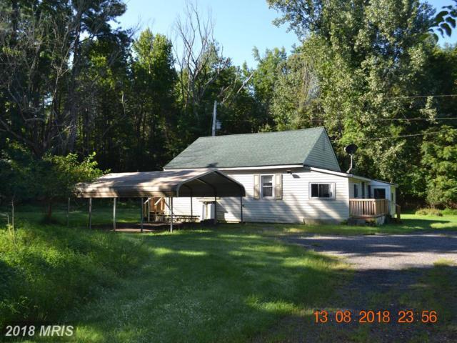 14450 Bovello Farm Road, Newburg, MD 20664 (#CH10320715) :: Wilson Realty Group