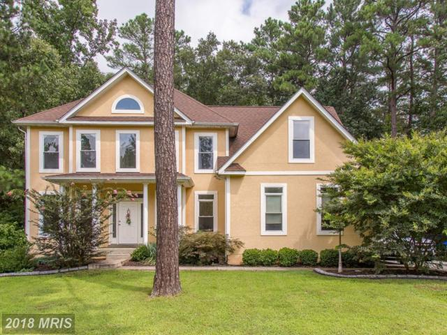 11300 Lord Baltimore Drive, Swan Point, MD 20645 (#CH10320894) :: Bob Lucido Team of Keller Williams Integrity