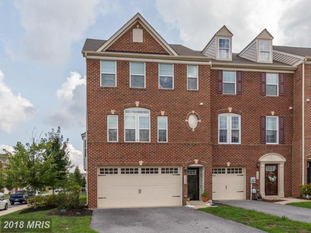 3227 Careysbrook Court, Waldorf, MD 20601 (#CH10321165) :: Wilson Realty Group
