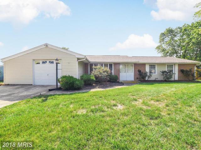 5511 Jeffrey Circle, Waldorf, MD 20601 (#CH10335525) :: Keller Williams Pat Hiban Real Estate Group
