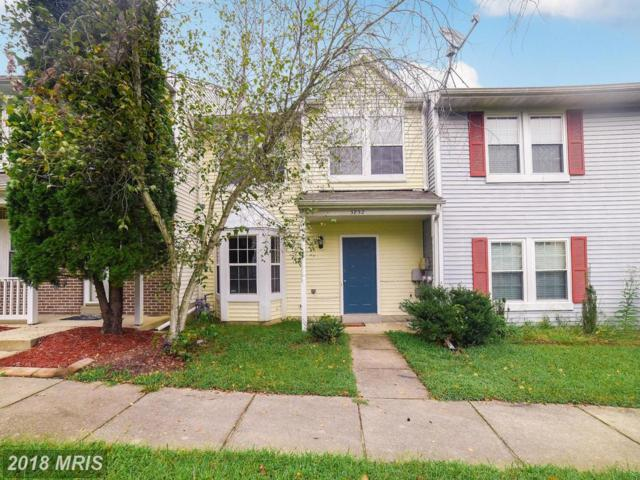 3852 Gateview Place, Waldorf, MD 20602 (#CH10345931) :: Eric Stewart Group