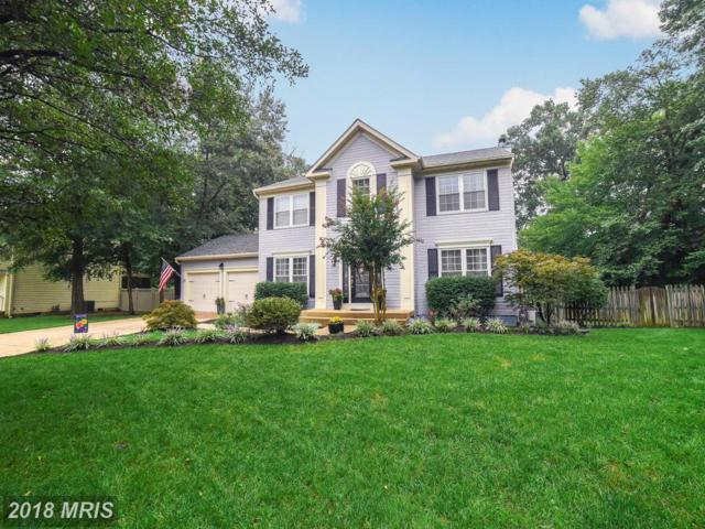 2403 Altenburg Court, Waldorf, MD 20603 (#CH10346058) :: Keller Williams Pat Hiban Real Estate Group