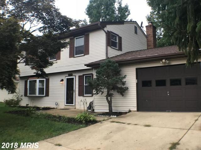10544 Beechwood Drive, Waldorf, MD 20601 (#CH10347647) :: RE/MAX Gateway