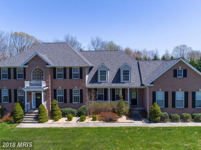 6722 Caddis Place, Hughesville, MD 20637 (#CH10349030) :: Keller Williams Preferred Properties