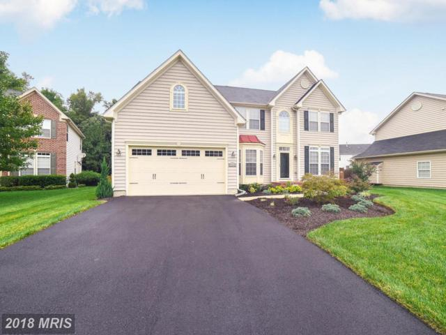 3356 Mcknight Court, Waldorf, MD 20603 (#CH10349661) :: Keller Williams Preferred Properties
