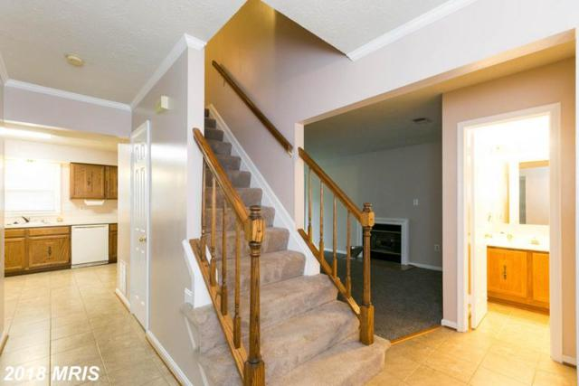 2 Kenrick Court, Indian Head, MD 20640 (#CH10352962) :: Frontier Realty Group