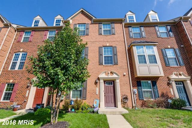 5426 Doubleday Lane, Waldorf, MD 20602 (#CH10353312) :: Hill Crest Realty