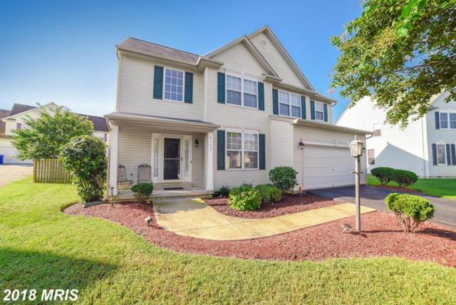 9129 Granite Court, Waldorf, MD 20603 (#CH10353900) :: RE/MAX Gateway