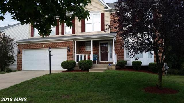 12068 Beaumaris Court, Waldorf, MD 20602 (#CH10354638) :: Pearson Smith Realty