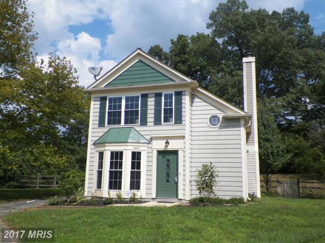 3455-D Zinnia Place, Waldorf, MD 20602 (#CH9010792) :: Pearson Smith Realty