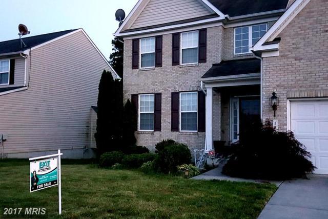 10249 Warfield Street, White Plains, MD 20695 (#CH9672144) :: LoCoMusings