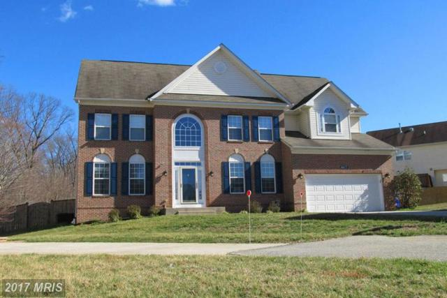 8617 Sudbury Place, White Plains, MD 20695 (#CH9876559) :: Pearson Smith Realty