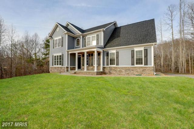 17115 Sweetwater Court, Hughesville, MD 20637 (#CH9886955) :: LoCoMusings
