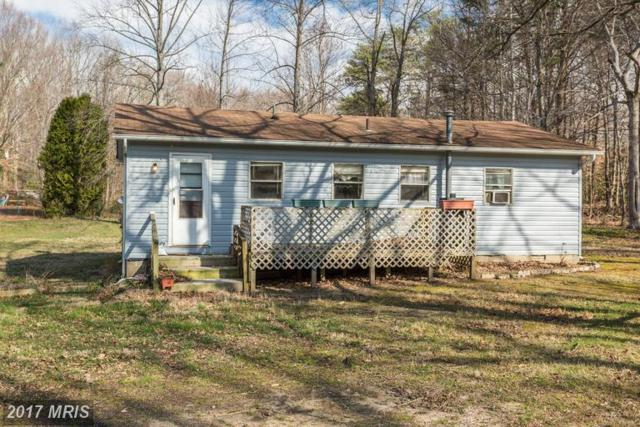 4125 Hojack Place, Nanjemoy, MD 20662 (#CH9922804) :: LoCoMusings