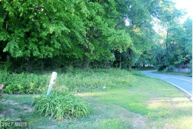 9832 Sylvan Turn Turn, Newburg, MD 20664 (#CH9938843) :: LoCoMusings
