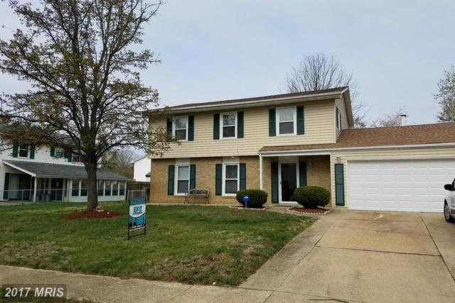 39 Pagnell Circle, Waldorf, MD 20602 (#CH9940468) :: LoCoMusings