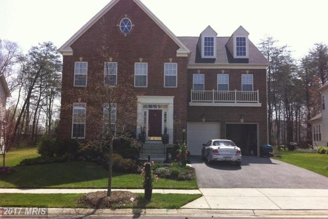 10474 Sugarberry Street, Waldorf, MD 20603 (#CH9955237) :: LoCoMusings