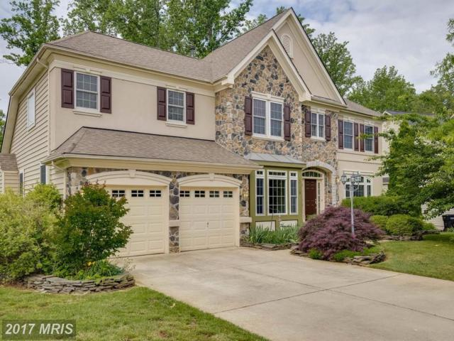 5726 Cabinwood Court, Indian Head, MD 20640 (#CH9966019) :: LoCoMusings