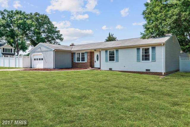 10800 Stately Oak Court, Waldorf, MD 20601 (#CH9971407) :: LoCoMusings