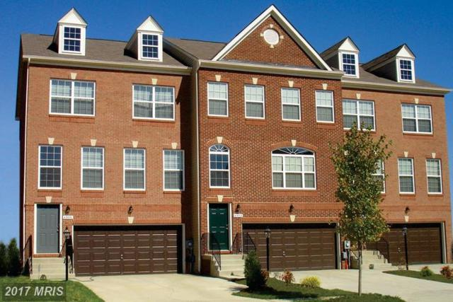 6984 Surrey Place, Bryans Road, MD 20616 (#CH9976327) :: LoCoMusings