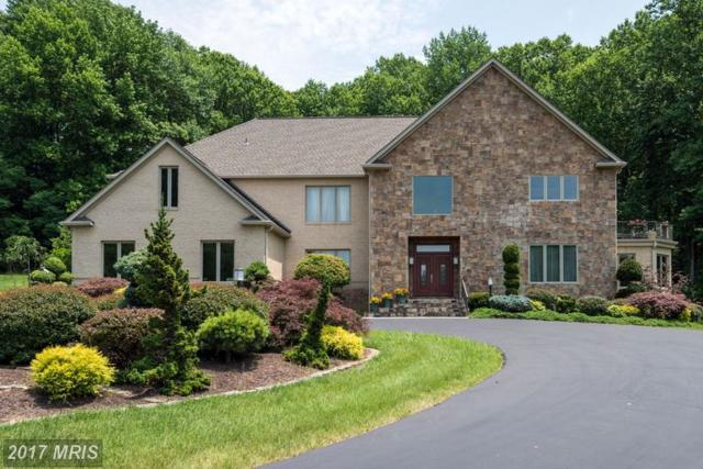 2835 Kelly Court, Waldorf, MD 20603 (#CH9979610) :: Pearson Smith Realty