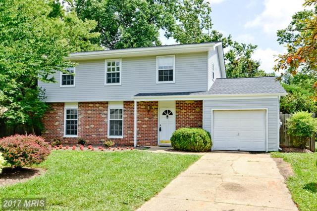 2062 Red Spruce Court, Bryans Road, MD 20616 (#CH9981209) :: LoCoMusings