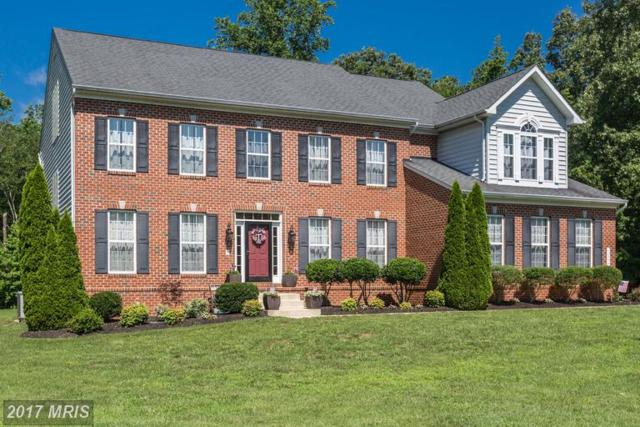 12394 Whisper Creek Court, Charlotte Hall, MD 20622 (#CH9987057) :: A-K Real Estate