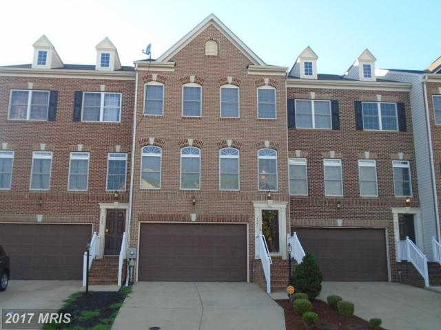 4561 Scottsdale Place, Waldorf, MD 20602 (#CH9991964) :: Pearson Smith Realty