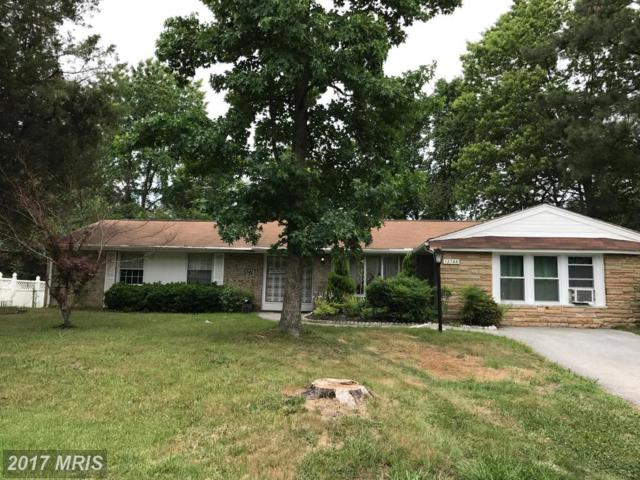 12788 Country Lane, Waldorf, MD 20601 (#CH9993219) :: LoCoMusings