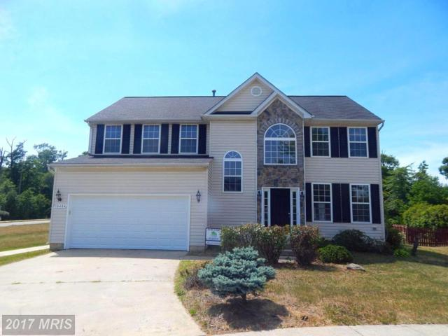 10404 Markby Court, White Plains, MD 20695 (#CH9997874) :: Pearson Smith Realty