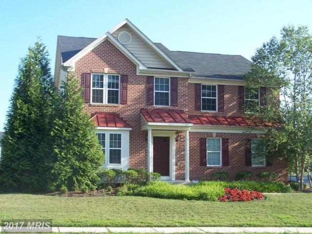10344 Corey Court, Waldorf, MD 20603 (#CH9999449) :: Pearson Smith Realty