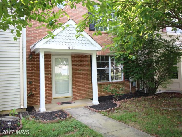 6110 Red Squirrel Place, Waldorf, MD 20603 (#CH9999753) :: LoCoMusings