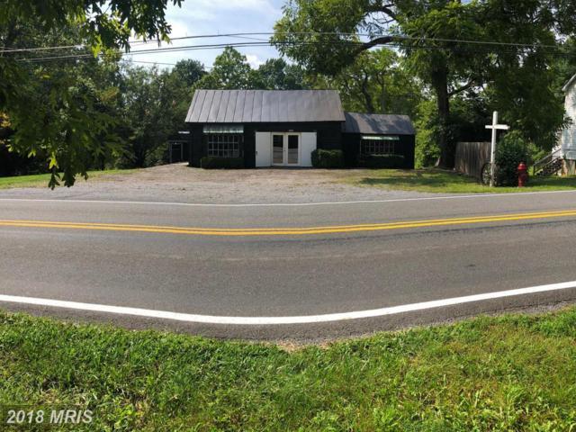 1133 Bishop Meade Road, Boyce, VA 22620 (#CL10325941) :: Arlington Realty, Inc.